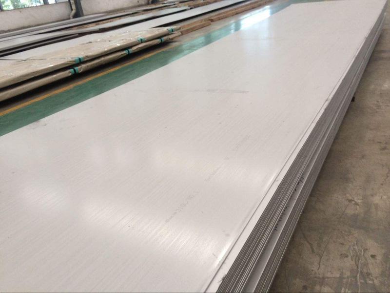 无锡316l不锈钢板-江苏实惠的316L不锈钢板
