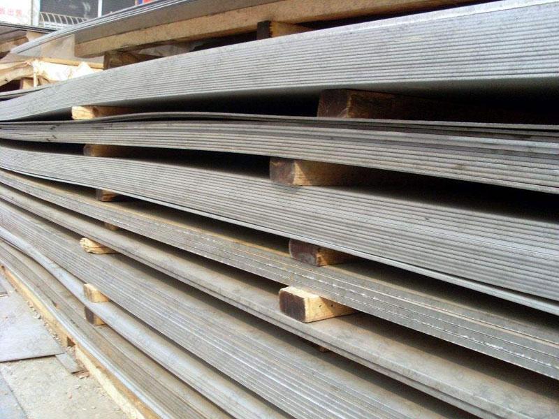 316l不锈钢板10mm|江苏316L不锈钢板供应