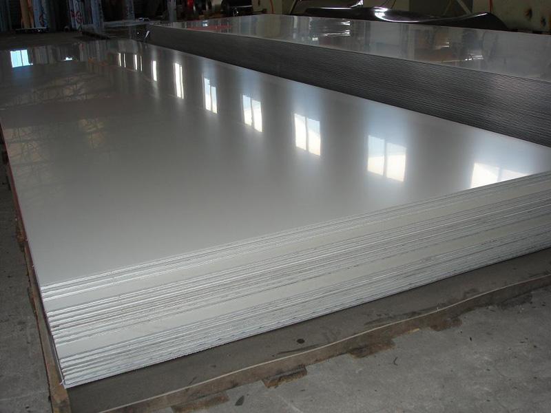 无锡316l不锈钢板-无锡316L不锈钢板生产厂家通新合钢管