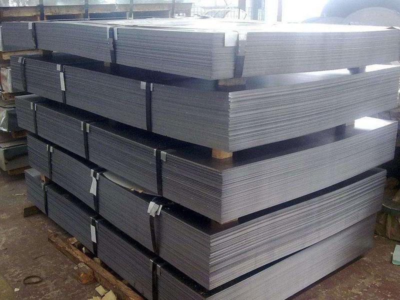 宣城镀锌板_合肥提供品质优的镀锌板