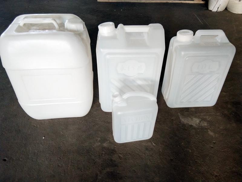 小型塑料桶,德州塑料桶,塑料桶厂家