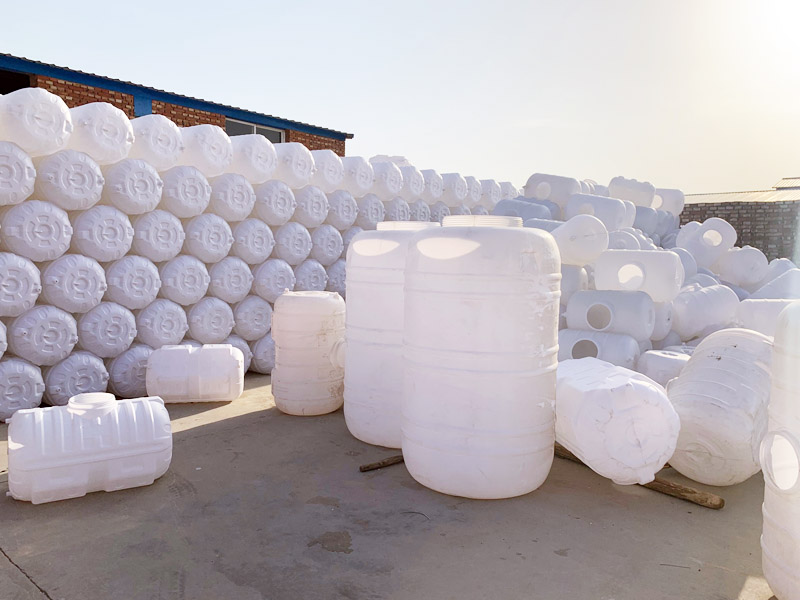 永年塑料桶厂家,塑料桶批发,塑料桶厂