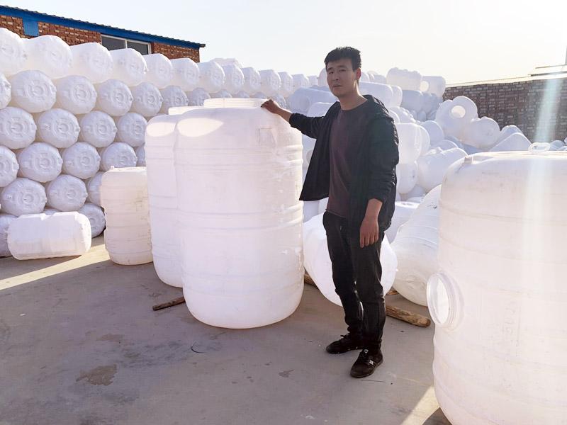 永年塑料桶,塑料桶厂,塑料桶厂家批发