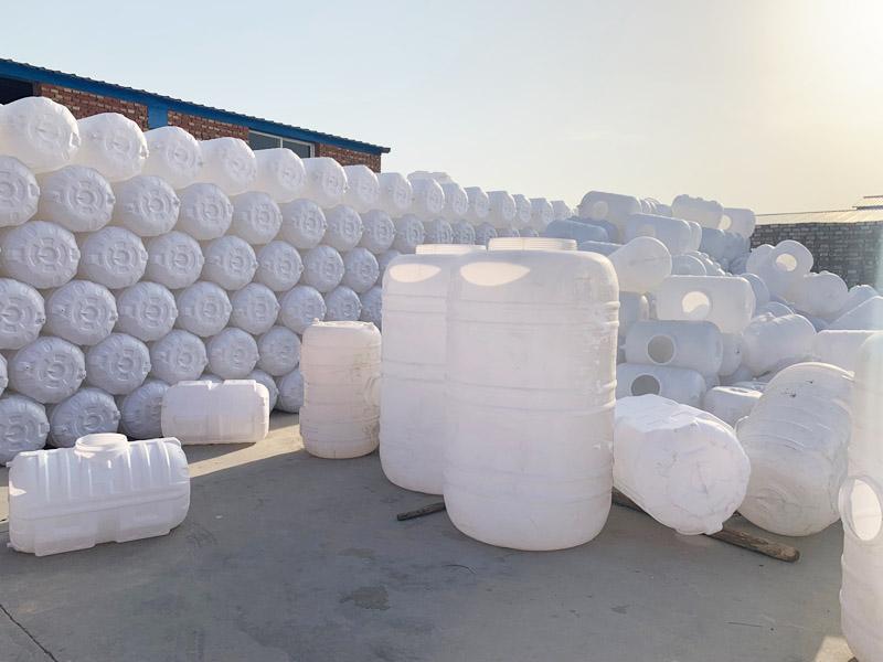 塑料水塔,邯郸塑料水塔,塑料水塔订做