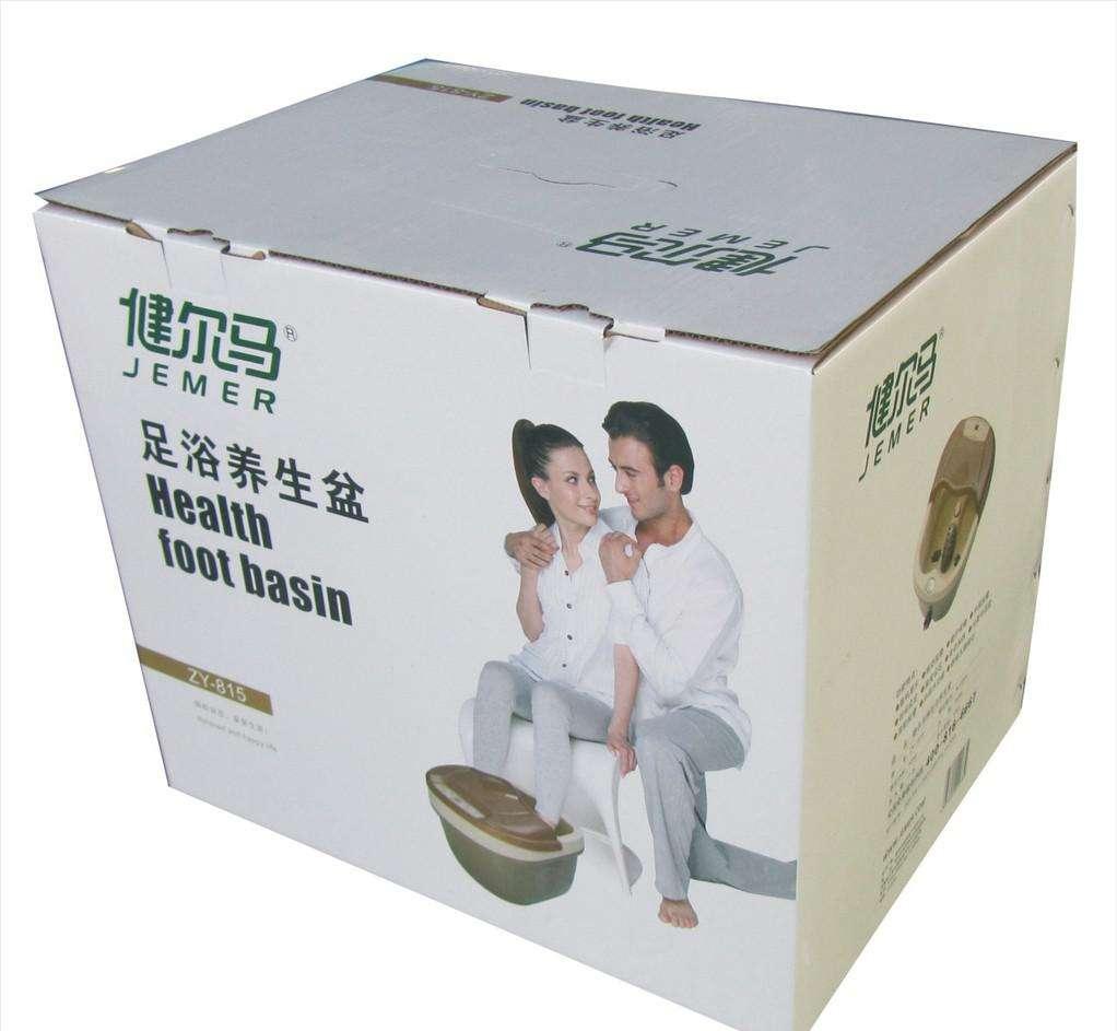 纸箱包装公司-杭州地区实惠的化妆品包装