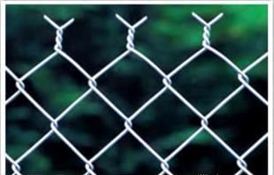 山西菱形网|宁夏物超所值宁夏菱形网