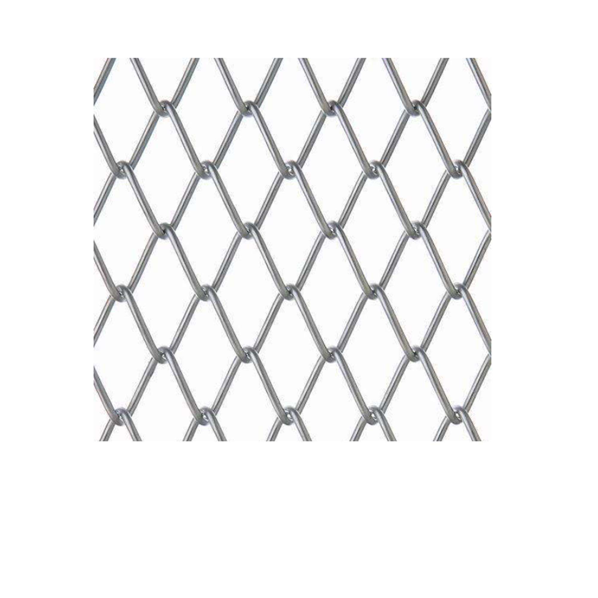 山西菱形网-可信赖的宁夏菱形网品牌推荐