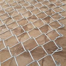 晉城菱形網|銀川哪里有賣物美價廉寧夏菱形網