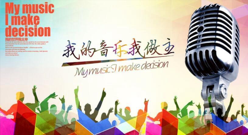 四川广告宣传-成都夏禾文化专业提供广告宣传
