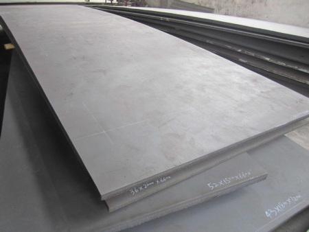 淮北 q235b中厚板-中厚钢板价位