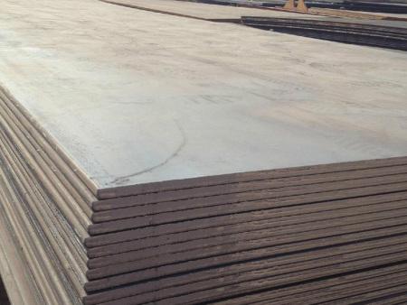 亳州q235中厚板-价格适中的中厚板品牌推荐