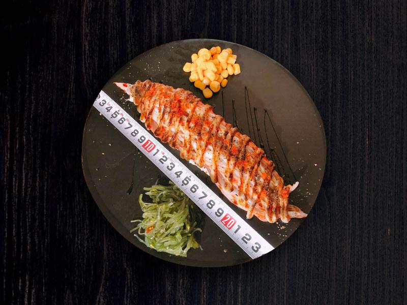 【辰廷寿司】烟台小吃加盟 烟台餐饮加盟 烟台小吃加盟电话