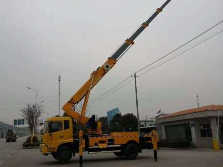 杭州登高车租赁-翼顺机械设备租赁提供质量硬的登高车