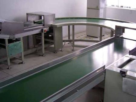宁波生产线 输送设备 流水线生产厂家