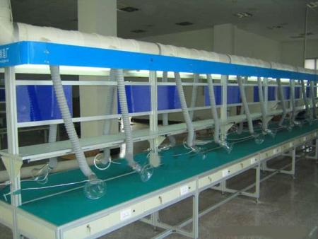 防静电工作台销售|大量供应好用的工作台