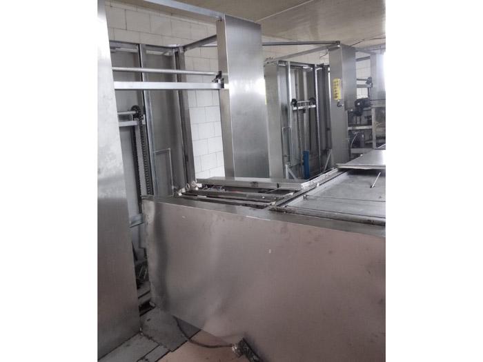 自动化果饼机厂家//自动化果饼机多少钱