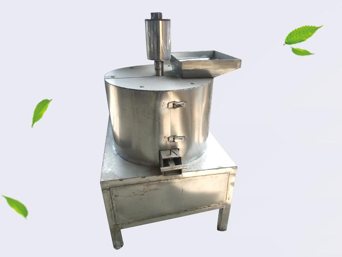 河北山楂打浆机-潍坊水果打浆机厂家推荐