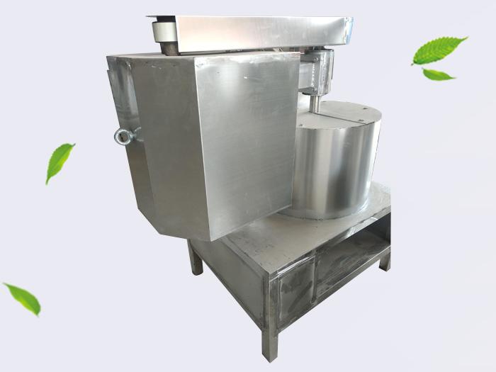 水果打浆机生产厂家|质量好的水果打浆机在哪买