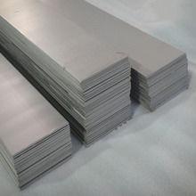 深圳钛合金钛板钛丝钛管材料达辉钛业厂家代理