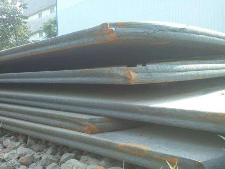 45号碳结钢板_在哪能买到报价合理的碳结板