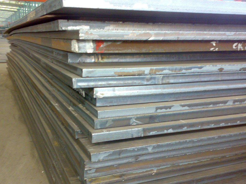 碳结板是什么-物超所值碳结板推荐经销商合肥京扬物资公司