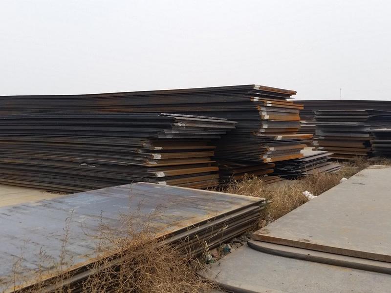 淮北碳结板-质量可靠的碳结板合肥京扬物资专业供应