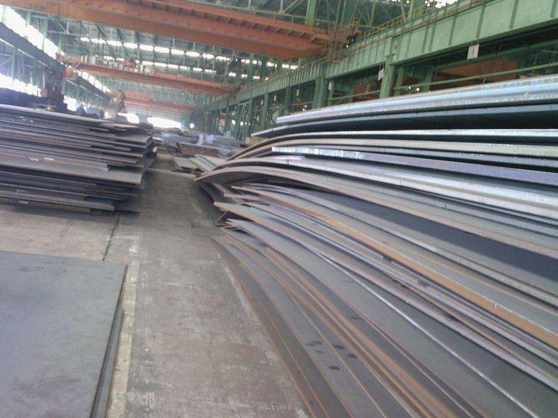 淮北熱板-合肥銷量好的熱板生產廠家京揚物資公司