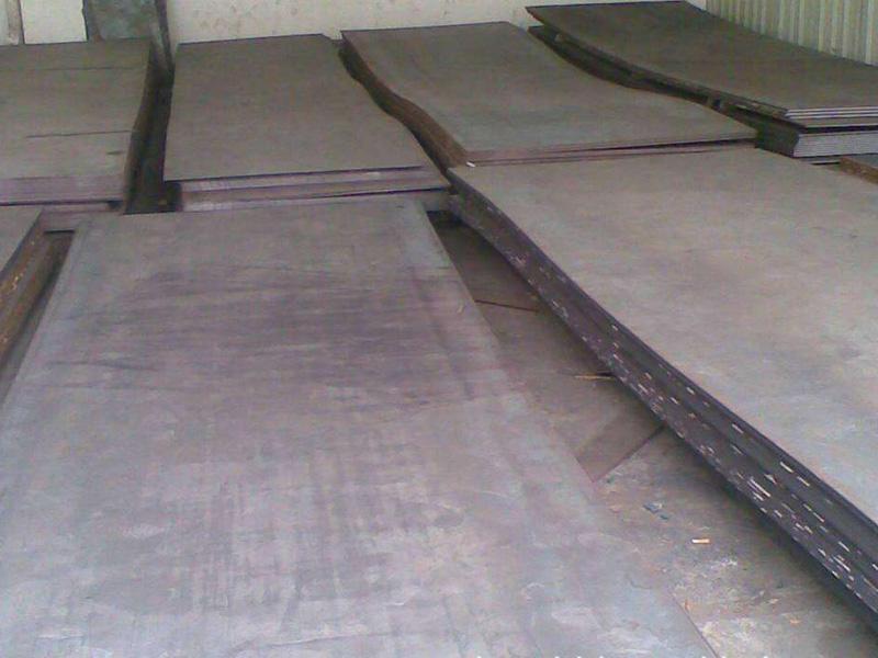 熱板沖孔板-合肥京揚物資公司大量供應優良的熱板