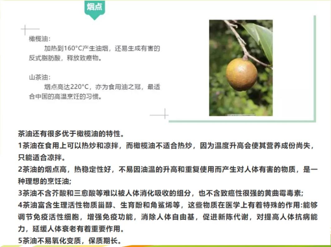 彭祖寿茶籽油-供应广州有口皆碑茶籽油