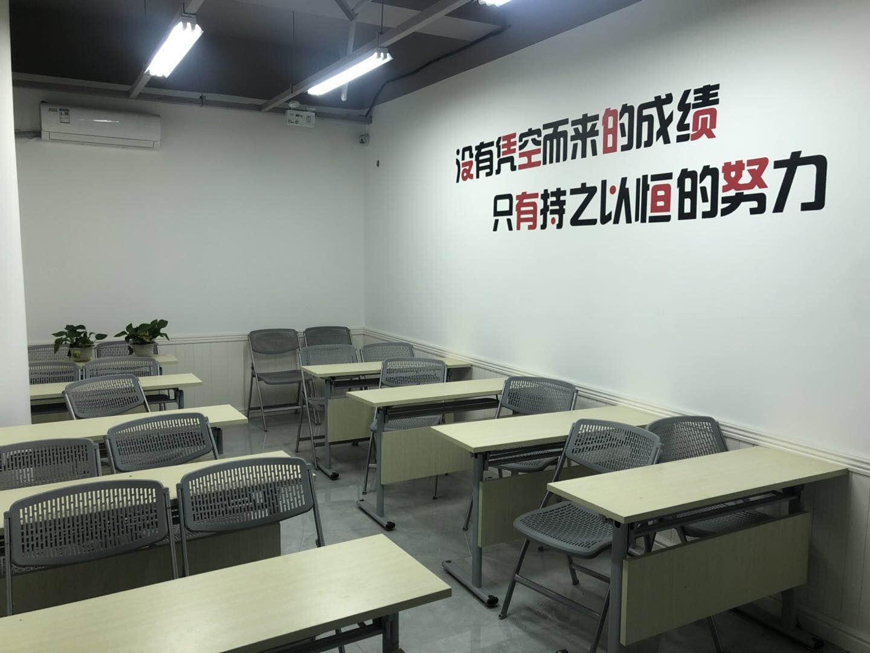菏澤高考輔導|菏澤高中輔導_菏澤博智教育更專業