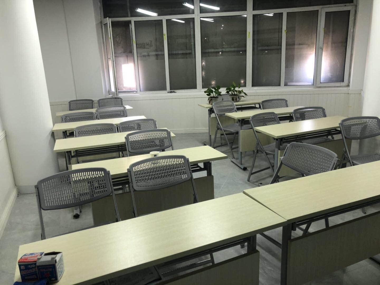 菏澤初中一對一輔導培訓-選初中輔導機構認準菏澤博智教育