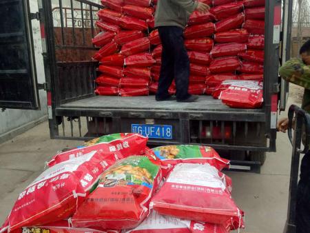 保到收肥料价格-高质量的保到收肥料推荐