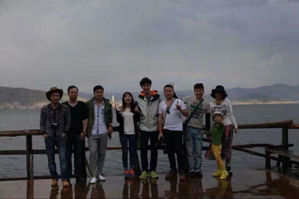 福建到丙察察自驾游俱乐部-口碑好的西藏林芝自驾游上哪找