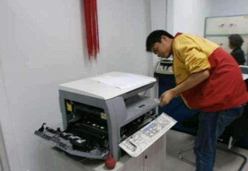 山东新品杭州停车场系统批发-义乌停车场系统专业安装调试