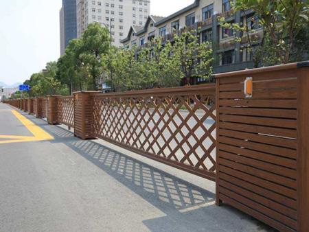马路护栏维修-宁波高性价交通护栏哪里有供应