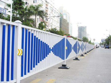 交通护栏网厂家-宁波质量好的交通护栏哪里有供应