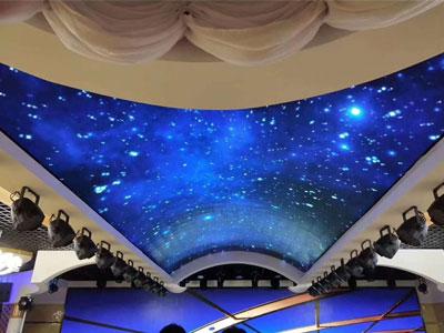小间距LED显示屏厂家,福建LED显示屏厂家