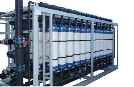 佛山農村整體淨化設備廠_品牌好的1T/H去離子水處理設備推薦