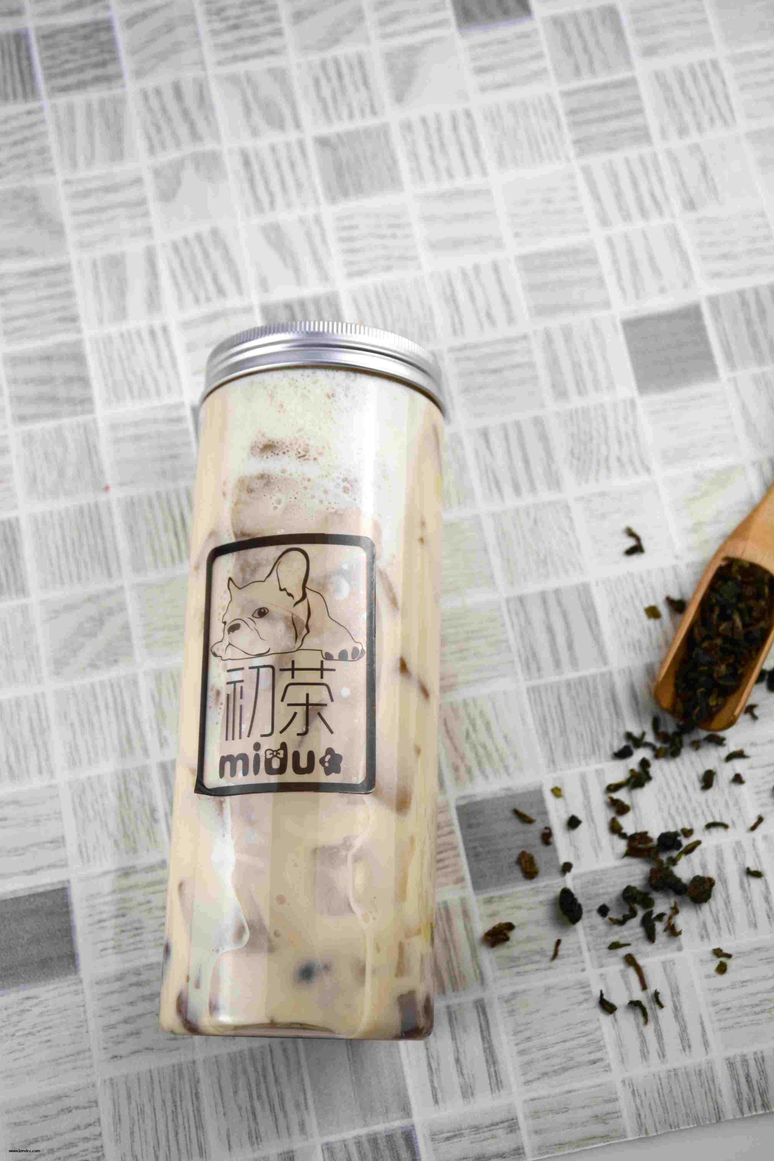 兰州奶茶加盟服务-哪里有提供可靠的奶茶加盟