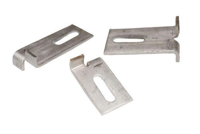 江苏供应现货不锈钢挂件生产厂家--304不锈钢挂件批发