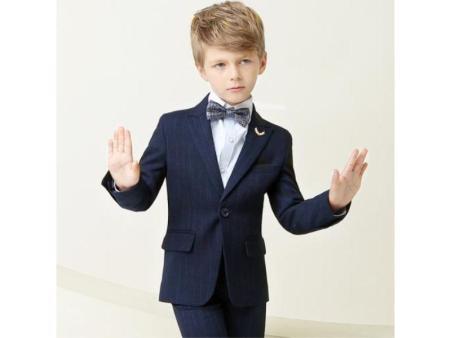 天津西装礼服哪里找-西装礼服哪个厂家好,推荐柏利斯服饰