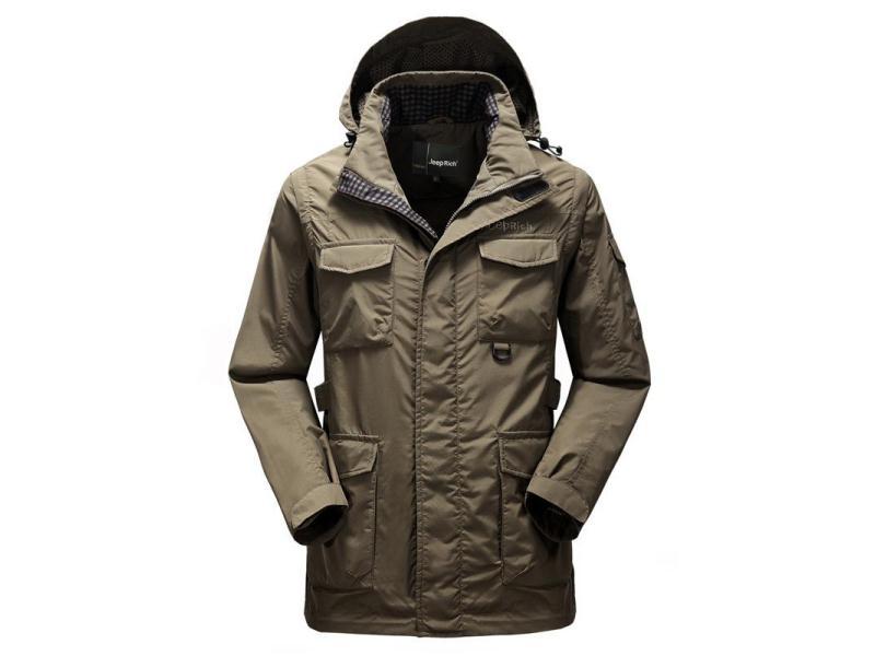 沖鋒衣價格|沖鋒衣品牌,推薦柏利斯服飾
