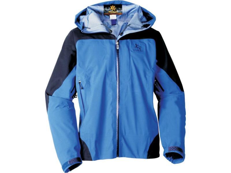 沖鋒衣價格-質量好的沖鋒衣供應-就在柏利斯服飾