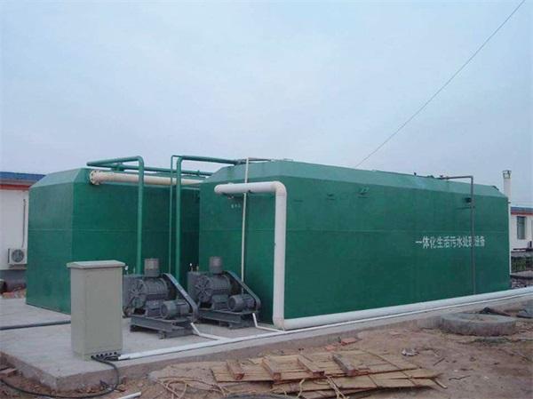 河南养猪污水处理设备-潍坊哪里有供应耐用的养猪污水处理设备
