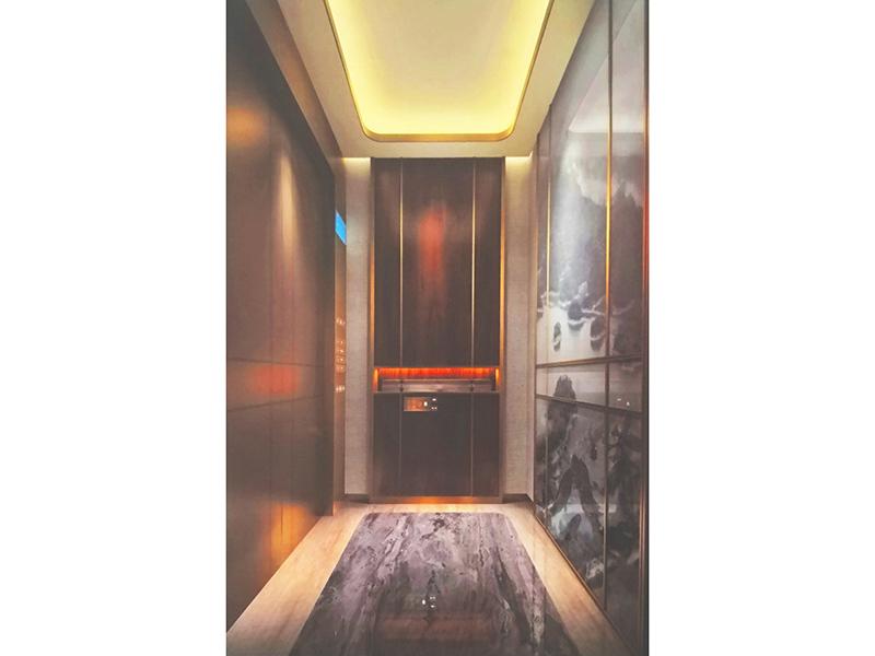 保定电梯装潢-安全有保障的电梯装潢