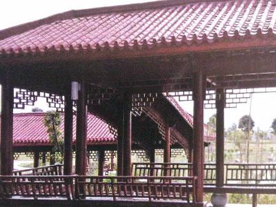 漳州防腐木坐椅-【荐】价格合理的防腐木_厂家直销