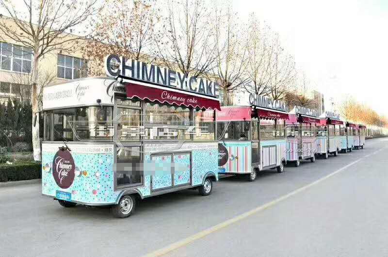 餐车玻璃加工-山东口碑好的餐车玻璃厂商推荐
