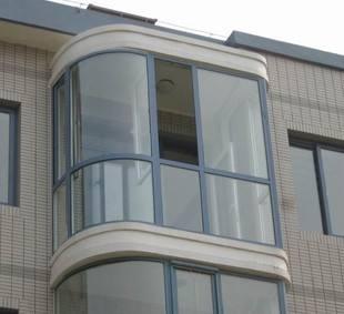 弯钢钢化玻璃-新款弯钢钢化玻璃哪里买