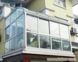 濰坊彎鋼鋼化玻璃_山東優良彎鋼鋼化玻璃供應商