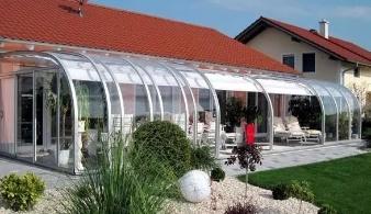 弧型弯钢玻璃厂-潍坊哪有供应实惠的弯弧玻璃